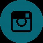 contact LIEVScoaching op Instagram