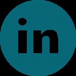 contact LIEVScoaching op LinkedIn