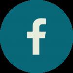 contact LIEVScoaching via facebook