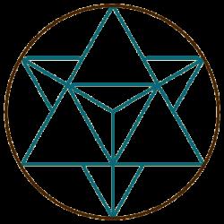 Logo LIEVScoaching