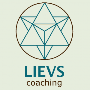 Aanvraag gratis kennismakingsgesprek LIEVScoaching