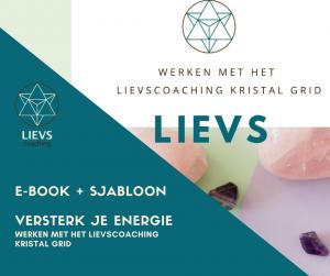 ebook-Versterk-je-energie-met-de-LIEVScoaching-kristal-grid